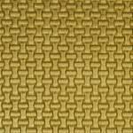 Ткань для штор 21717128 Caprice Casadeco