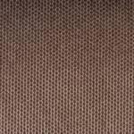 Ткань для штор 21731342 Caprice Casadeco