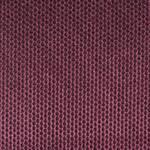 Ткань для штор 21735337 Caprice Casadeco