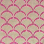 Ткань для штор 24714306 Odeon Casadeco