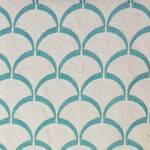 Ткань для штор 24716311 Odeon Casadeco
