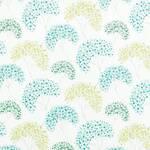 Ткань для штор 25396201 Occitane Casadeco