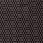Ткань для штор 26019311 Bergamo Casadeco