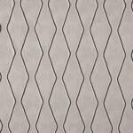 Ткань для штор 26029302 Bergamo Casadeco