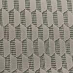 Ткань для штор 27716308 Luxury Designs Casadeco