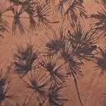 Ткань для штор 28731310 Zao Casadeco