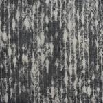 Ткань для штор 29449365 Native Casadeco