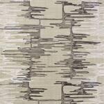 Ткань для штор 29469366 Native Casadeco