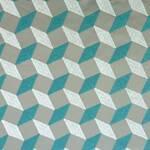 Ткань для штор 24566209 Pulp Casadeco
