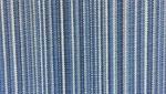 Ткань для штор CHASE 51 DENIM Tom II Galleria Arben