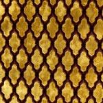 Ткань для штор CONTI 47 Palais Royale Galleria Arben