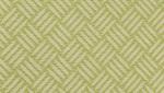 Ткань для штор CRIS CROSS 282 LIME Tom II Galleria Arben