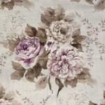 Ткань для штор Camberley col. 06 Country Garden Alhambra