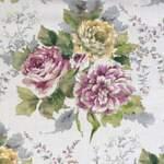 Ткань для штор Camberley col. 12 Country Garden Alhambra