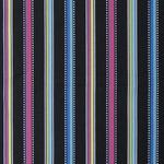 Ткань для штор Caron col. 88 Marais Alhambra