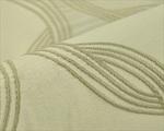 Ткань для штор 110037-2 Motion Kobe