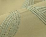 Ткань для штор 110037-4 Motion Kobe