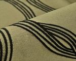 Ткань для штор 110037-6 Motion Kobe