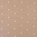 Ткань для штор 888-02-30 St Andrews Camengo