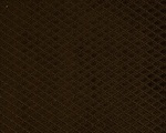 Ткань для штор 5014-5 Toucan & Conure Kobe