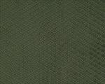 Ткань для штор 5014-7 Toucan & Conure Kobe