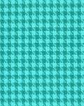Ткань для штор 3951-2 Berger CS Kobe