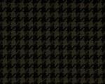 Ткань для штор 3951-3 Berger CS Kobe