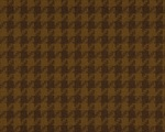 Ткань для штор 3951-4 Berger CS Kobe