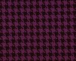 Ткань для штор 3951-5 Berger CS Kobe