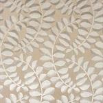 Ткань для штор 3261-01-69 Inspirations Camengo