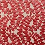 Ткань для штор 3261-02-71 Inspirations Camengo