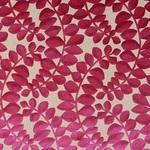 Ткань для штор 3261-03-73 Inspirations Camengo