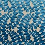 Ткань для штор 3261-04-75 Inspirations Camengo