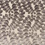 Ткань для штор 3261-05-77 Inspirations Camengo