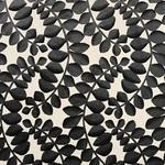Ткань для штор 3261-06-79 Inspirations Camengo