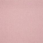 Ткань для штор 245814 Arley Sanderson
