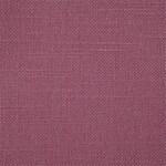 Ткань для штор 245815 Arley Sanderson