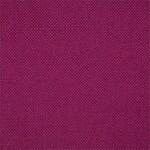 Ткань для штор 245816 Arley Sanderson