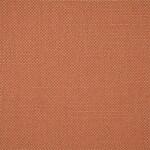 Ткань для штор 245820 Arley Sanderson