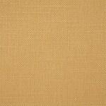 Ткань для штор 245821 Arley Sanderson