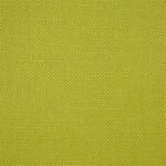 Ткань для штор 245823 Arley Sanderson