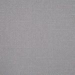 Ткань для штор 245828 Arley Sanderson