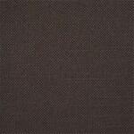 Ткань для штор 245829 Arley Sanderson
