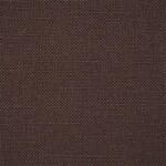 Ткань для штор 245831 Arley Sanderson