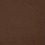 Ткань для штор 245832 Arley Sanderson