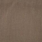 Ткань для штор 246234 Arley Sanderson