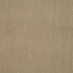 Ткань для штор 246235 Arley Sanderson