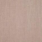 Ткань для штор 246260 Arley Sanderson