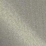 Ткань для штор DAMON 8 Magic Galleria Arben