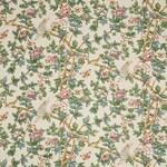 Ткань для штор 224419 Autumn Prints Sanderson